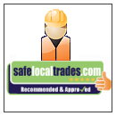 Industry Links - Safe Local Trades.com